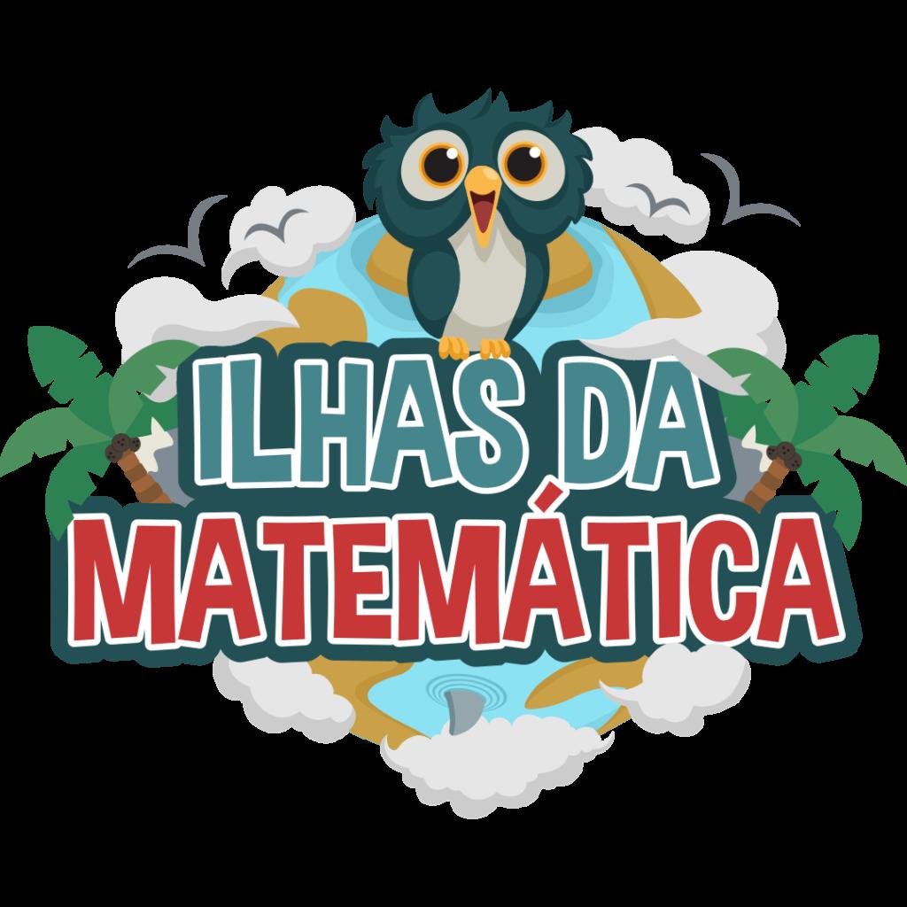 Ilhas da Matemática