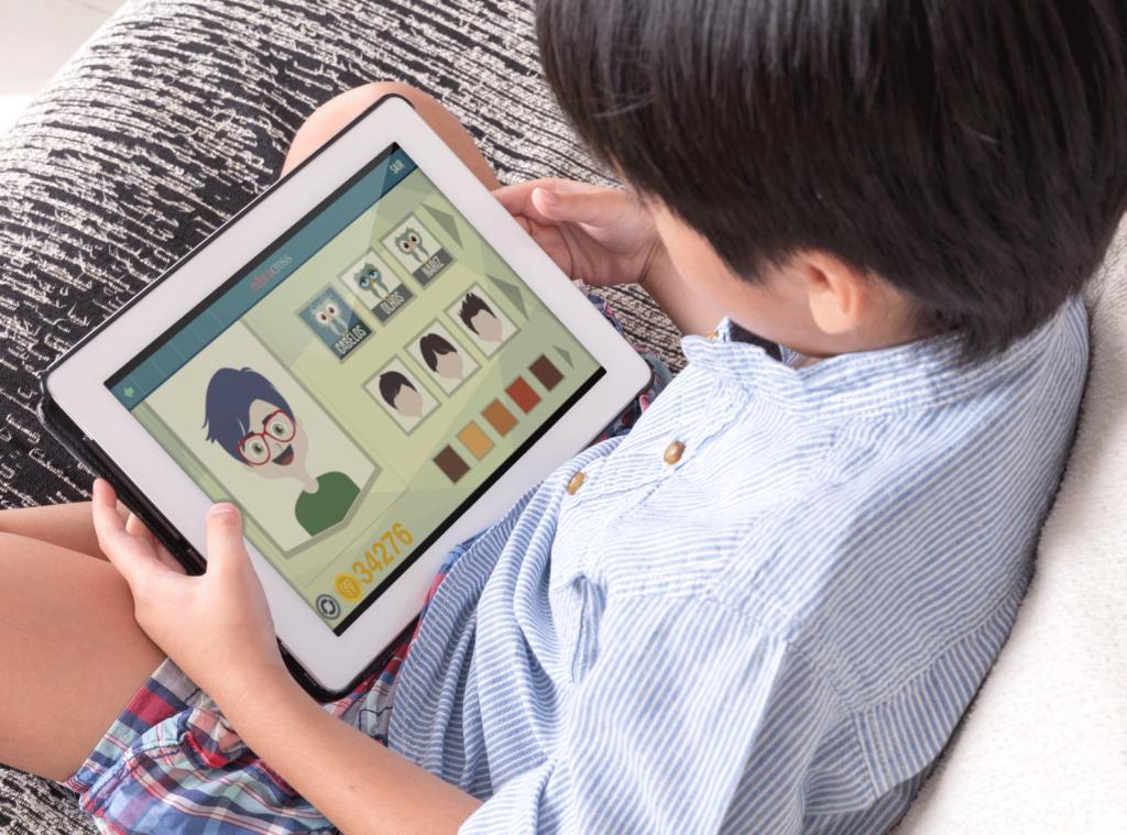 A Educacross promove a aprendizagem significativa