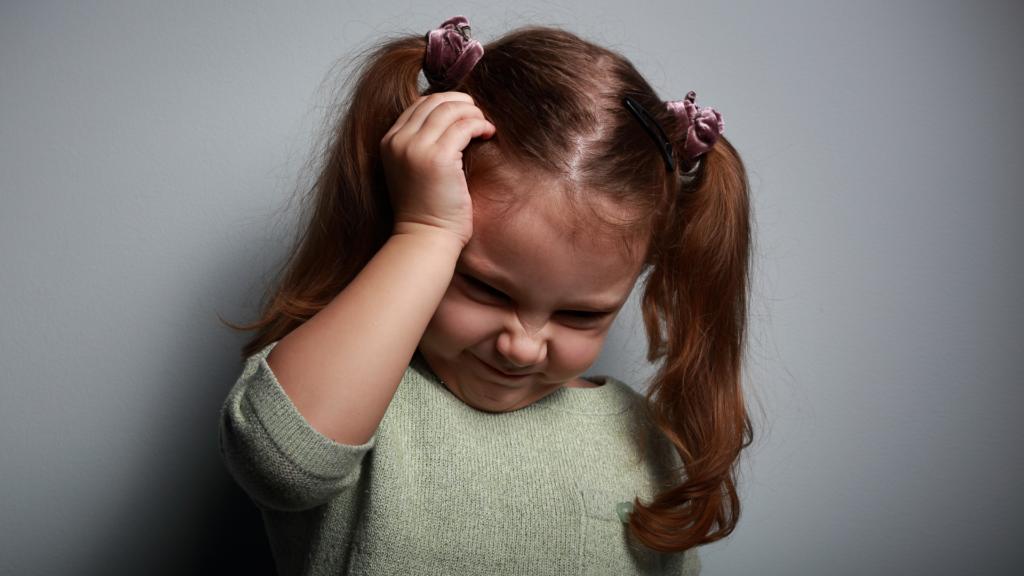 A neurociência mostra que o estresse pode frear a aprendizagem